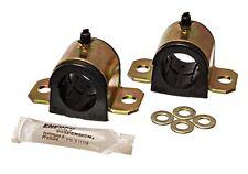 Energy Suspension 85121g Sway Bar Bushing Set Fits 93 98 Supra Fits Supra