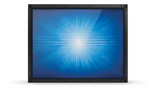 """Elo 1590L E326738 15"""" Open-frame LCD Touchscreen replaces E512043"""