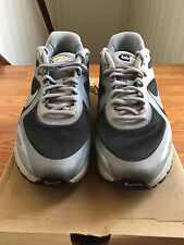 Nike Air Max Alpha 2011+ Size 9.5