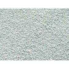 *** CLEARANCE *** 25Kg ZEOLITE Aquarium & Pond Filter Media - Ammonia Remover