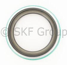 SKF 31281 Wheel Seal