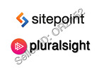 Sitepoint Premium Full Courses Life-time Access and more