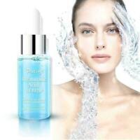 Hyaluronsäure Gesichtsserum Schrumpfen Poren Reparieren Gesichtscreme Hautp P1I9
