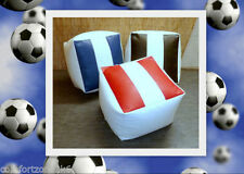 Polyester Contemporary Furniture
