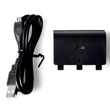 Generic Rechargeable Battery Pack for XBOX ONE  Wireless Controller w/ USB Cable