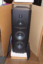 Neu 1 Lautsprecher Infinity Kappa 90