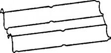 Dichtung, Zylinderkopfhaube CORTECO 440097P für FORD MAZDA