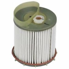 DELPHI Fuel filter HDF962