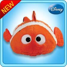 100% Original My Pillow Pets large Disney Nemo. Ready to Ship! As Seen OnTV!