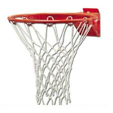 Gared Sports 724 Titan Plus Breakaway Residential Goal with Nylon Net