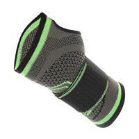 verstellbare handgelenk wickeln für volleyball, badminton, tennis KS