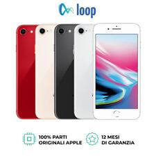 Apple iPhone 8 64GB 256GB (Ricondizionato)