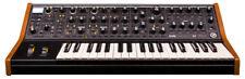 MOOG Subsequent 37 37 Keys Analog Keyboard Synthesizer