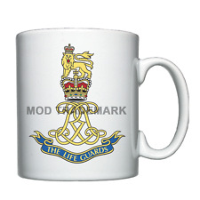 The Life Guards cypher Personalised Mug / Cup *