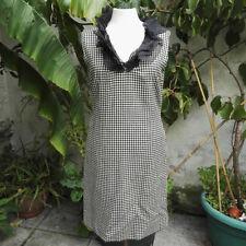 Secretary/Geek Original Plus Size Vintage Dresses for Women