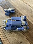 2010 Transformers Generations [Deluxe Class] - Cybertronian Soundwave