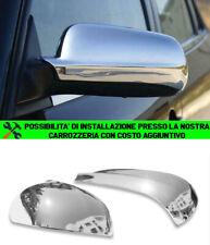 CALOTTA SPECCHIO RETROVISORE DX CORTA NERA SEAT IBIZA 99/>01 1999/>2001