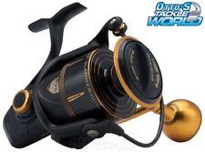 Penn Slammer III 3 5500 Spinning Fishing Reel  BRAND NEW @ Ottos Tackle World