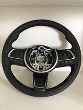 VOLANTE FIAT 500 X RESTYLING CON CRUISE CONTROL