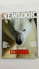 MAGAZINE NEWLOOK  NEW LOOK  FR EROTIQUE SEXY N° 80  CURIOSA