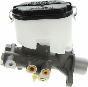 Bosch Brake Master Cylinder B227-110 fits Ford Falcon 4.0 (BA), 4.0 Inc XR6 (...