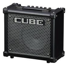 Roland Cube 10 GX
