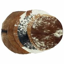 More details for new djembe drum goat skin with hair/tom drum/bombo drum/medieval drum/snare drum
