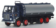 32602 EFE AEC Mark V 4 Axle Oval Tanker Lorry - Pickfords 1:76th Scale New Boxed