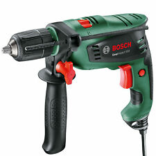 Bosch 0603130070 500w Easyimpact 550 Corded Impact Drill