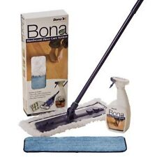 Bona Kemi Hardwood Floor Cleaning Kit