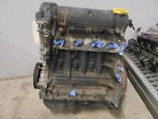 Moteur Opel Astra H  1.4i Twinport 66kW Z14XEP 208564