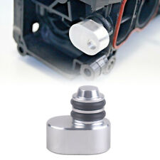 Swirl Flap Flaps Delete Plug For BMW N57 N57S 5 series F07 F10 F11F01 F02 adaa