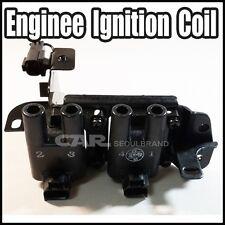 Hyundai Accent  Elantra  MATRIX 1.6L  IGNITION COIL Pack Genuine OEM 27301-26600