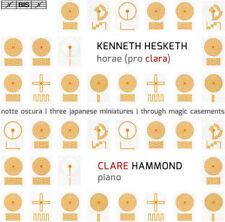CD de musique japan SACD