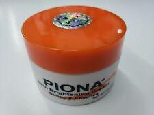 Piona Skin Brightening Cream 1 Ounce (30 Grams) New Formulation