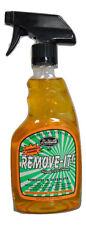 Dewitt's REMOVE-IT Cleaner 16oz Spray Bottle