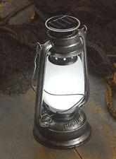 Portland lanterne-éclairage solaire-smart solar ** achat aujourd'hui **
