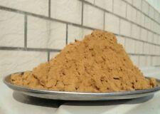Gynostemma /Jiaogulan Extract Powder