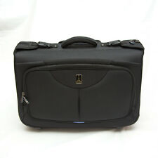 """Travelpro Luggage 22"""" Lightweight Carry-on Rolling Garment Bag suit suitcase"""