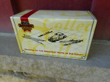 MIB Edición Limitada MATCHBOX COLLECTIBLES 1920 COCA COLA MACK ENTREGA Camión (