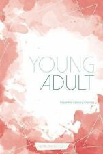 Young Adult (Hardback or Cased Book) *FREE SHIPPING*