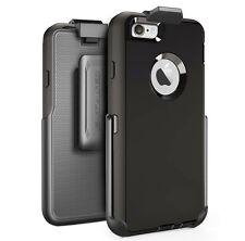 """OEM Encased® Belt Clip Holster for Applei Phone 6 6S 4.7"""" Otterbox Defender Case"""