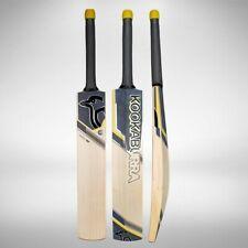 2019 Kookabura Nickel 2.0 Cricket Bat Short Handle