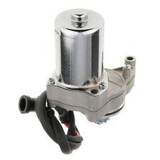 Electric Starter Motor for 50cc/70cc/90cc/110cc Engine ATV Dirt Bike Go Kart