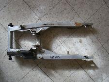 SUZUKI DR 650  -1994 - SP44A - BRAS OSCILLANT