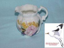 Edwardian Unboxed Unmarked Porcelain & China Pieces