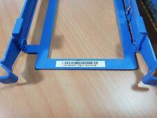 Dell RH991 H7283 Precision 490 Workstation SATA Hard Drive Caddy HDD Tray Mount