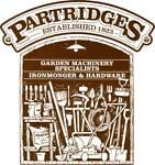partridgesales