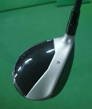 HEAD ONLY! Taylormade M3 3 wood Tour Issue, great condition