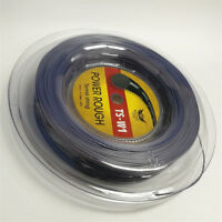 Quality Big Banger Alu Power Rough Co-polyester 1.25mm/16L 200m Tennis String